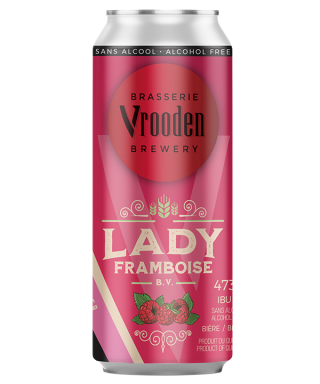 https://vrooden.com/wp-content/uploads/2021/04/Lady-Framboise-320x384.png